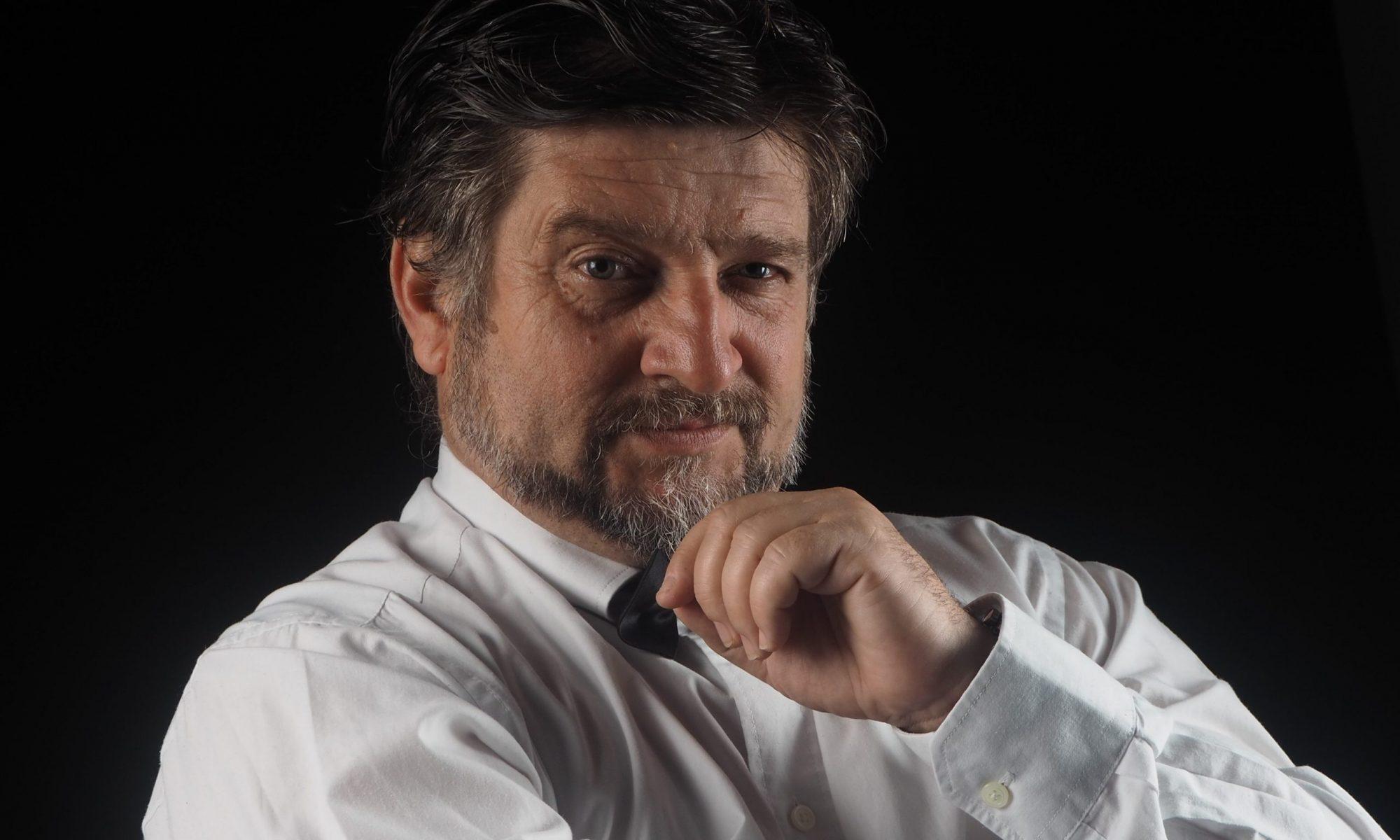 Chete Guzmán